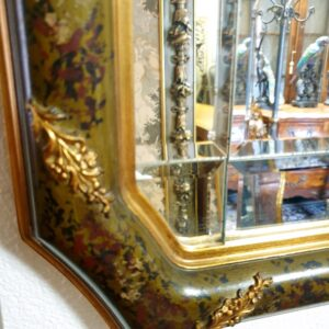 old-stylish-mirror
