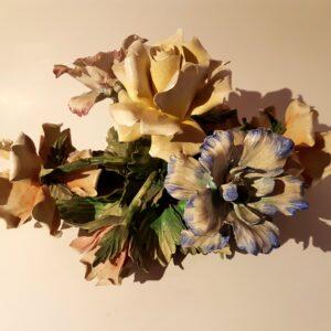 porculansko-cvijeće