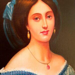 portret-ulje-na-platnu