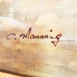 potpis-stare-slike