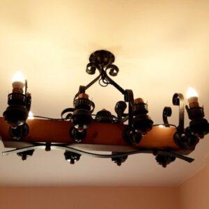 rustikalan-luster-slika-120994973