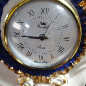 sat-starinski