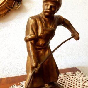 skulptura-katema-2