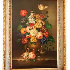 slika-cvijeća-2