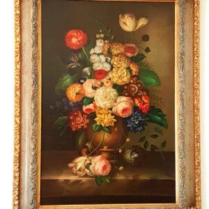 slike-cvijeća-2