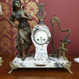 stari-francuski-sat