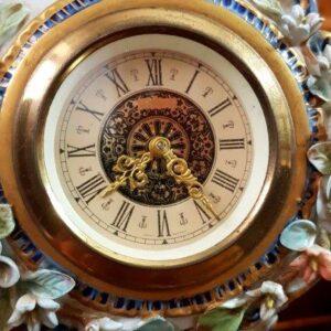 stari-sat