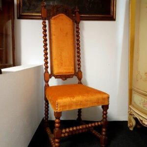 starinska-stolica