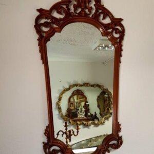 starinsko-ogledalo-3