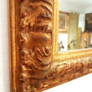 staro-antikno-ogledalo