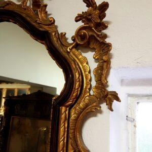 staro-ogledalo