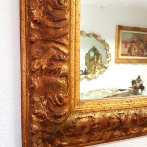 staro-ogledalo-katema