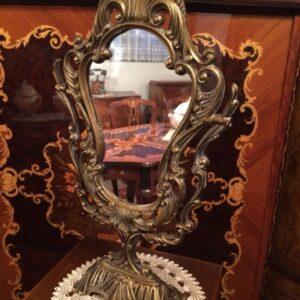 staro-ogledalo-slika-73163726