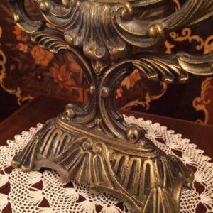 staro-ogledalo-slika-73163727