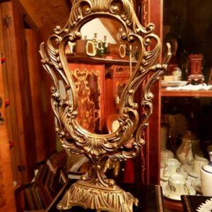 staro-ogledalo-slika-93103433