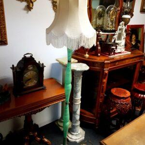 stilka-lampa