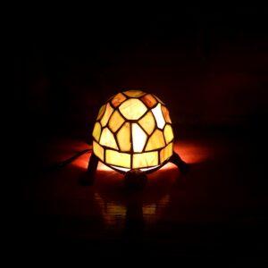 stilska-lampa-tiffany