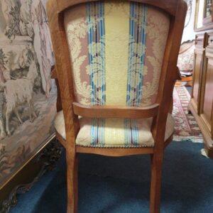 stilska-stolica