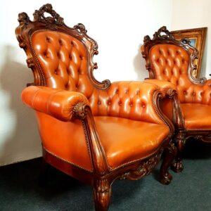 stilske-fotelje