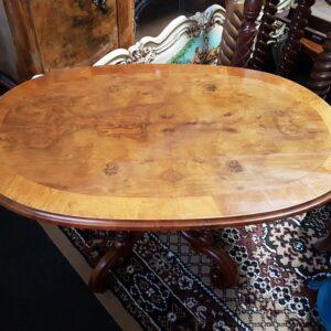 stilski-stol