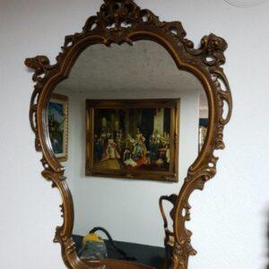 stilsko-ogledalo-3