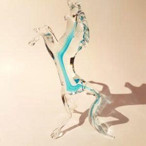 stojeći-murano-konj