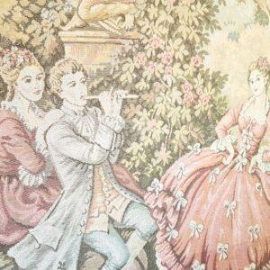 tapiserija-motiv