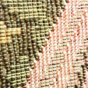 tapiserija-motiv1