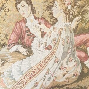 tapiserija-motiv2