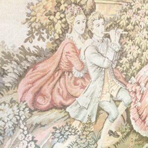 tapiserija-motiv4