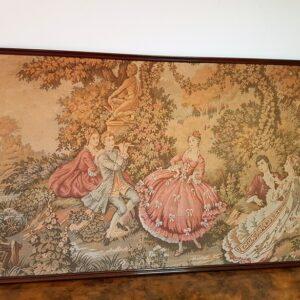 tapiserija1