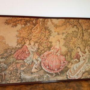 tapiserija2