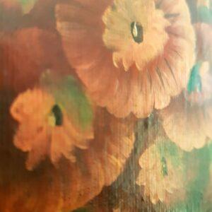 ulje-na-drvetu-cvijeće-2