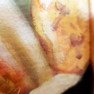 ulje-na-platno-nanosi-boje2