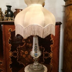 velika-capodimonte-lampa-slika-73162618