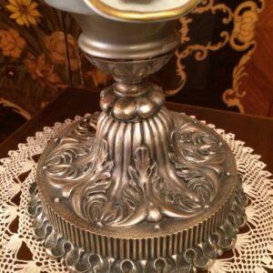 velika-capodimonte-lampa-slika-73162621
