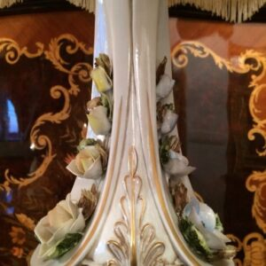 velika-capodimonte-lampa-slika-73162623