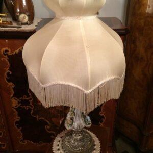 velika-capodimonte-lampa-slika-73162625