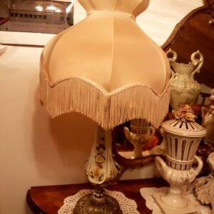 velika-capodimonte-lampa-slika-93223835