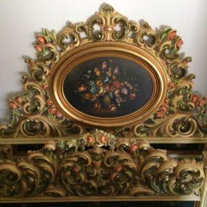 venecijanska-barokna-soba-1-slika-85274186