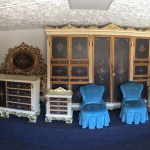 venecijanska-barokna-soba-1-slika-85274187