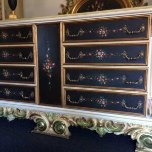 venecijanska-barokna-soba-1-slika-85274196