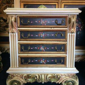 venecijanska-barokna-soba-1-slika-85274197