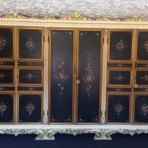 venecijanska-barokna-soba-1-slika-85274199