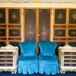 venecijanska-barokna-soba-1-slika-85378488