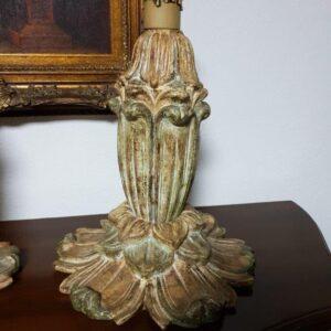 venecijanske-lampe