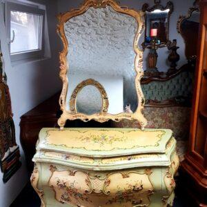 venecijansko-ogledali