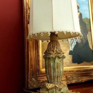 venetian-lamp-e1556915714190