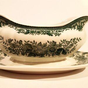 zdjela-antikviteti