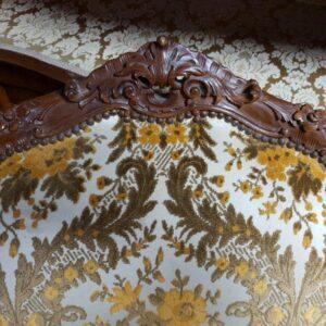 antiques (2)